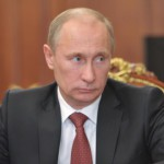 Путин оказался в шоке от роста тарифов в некоторых регионах страны