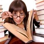 Основные требования к курсовым работам