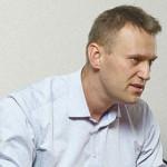 Навальный в скором времени покинет совет директоров «Аэрофлота»