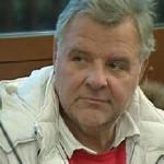 Александр Игнатенко рассказал, почему сбежал из России в Польшу