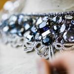 Новые ювелирные коллекции сезона «Лето 2013»