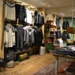 Исландские компании по производству одежды