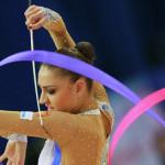 «Р-Спорт» представило рейтинг наиболее успешных спортсменов по итогам 2012 года