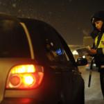 ГИБДД с двенадцатого марта готовы начать «сплошные проверки» водителей