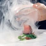 Патентование изобретений, облегчающих приготовление пищи