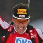 Кристоф Зуманн выиграл гонку преследования в Ханты-Мансийске