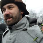 Пономарев может покинуть «Справедливую Россию»