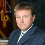 Вячеслава Дудку обвинили во взяточничестве в особо крупных размерах