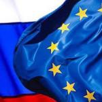 В 2014 году России и ЕС вполне могут полностью отменить визовый режим