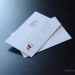 Персональные визитки онлайн