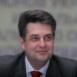 Владимир Путин освободил со своей должности Николая Винниченко