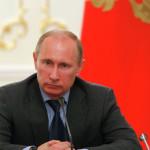 Лидером рейтинга российских госзакупок оказался друг Путина