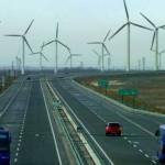Возобновляемая энергия станет дешевой