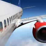 Представители Минфина намерены перенаправить дотации от РЖД к авиакомпаниям