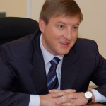 У супруги главы Псковской области имеется недвижимость и доли в компаниях Франции