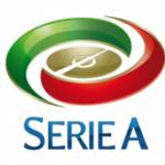 Очередные неудачи «Лацио» и «Интера»