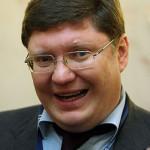 Андрей Исаев обещал наказать СМИ, раскритиковавших трех депутатов-женщин.