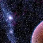 Астроном обнаружил уникальную систему недалеко от Солнечной