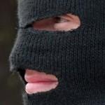 В Красноярском крае местный депутат ранил вора, пытавшегося ограбить его дачу
