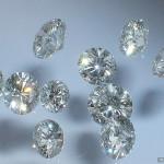 Таможенники «Шереметьево» обнаружили у россиянина 26 тысяч дорогих бриллиантов