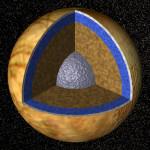 Майкл Браун рассказал о том, из чего состоит океан спутника Юпитера