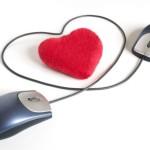 Любовь онлайн и история любви