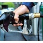 Дизельное топливо скоро станет популярнее бензина