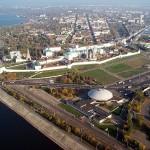 Авиасубсидии для Поволжья от компании «Татарстан»