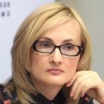 У главы комитета по противодействию коррупции обнаружили незадекларированную квартиру