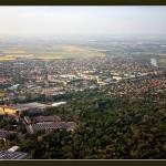 Туры в Эрд, Венгрия