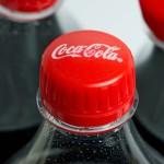 В резиденции Путина нашли грузинскую «Кока-колу»