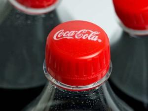 Soft Drink Coca Cola