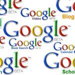 Новый сервис от Google: виртуальный душеприказчик