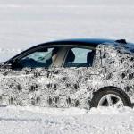 BMW 4 series окажется единым в четырех лицах