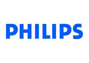 1319708609Philips-8000-9000-TV-3D.jpg