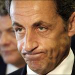Николя Саркози обвинили в злоупотреблении тяжелым состоянием собственницы L'Oreal.