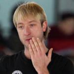 Возбуждать дело против Журанкова по иску Плющенко в МВД отказались