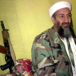 Негероическая версия ликвидации Бен Ладена