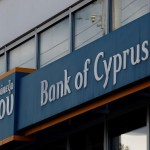 Серьезные потери грозят Украине от кипрского «налога на депозиты»