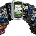 Мобильные приложения пользуются все большей популярностью