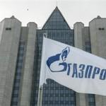 Янукович требует рыночной цены от Газпрома