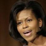Киберпреступники опубликовали личные сведения об известных политиках и звездах США