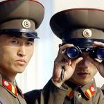 Корейский полуостров на грани войны. Акт агрессии и прямое объявление войны.