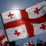 Грузия не вернется в СНГ