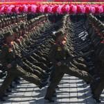 Бывший северокорейский офицер сомневается, что КНДР начнет войну