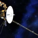 «Вояджер-1» оказался за пределами Солнечной системы