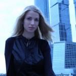 Александра Лоткова получила три года колонии
