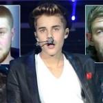 Джасин Бибер: новые угрозы заключенного, помешавшегося на ненависти к поп-звезде