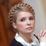Тимошенко готова баллотироваться в президенты