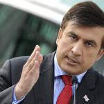 Президент Грузии перенес сложную операцию